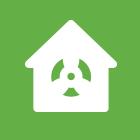 EPB – Energieprestatie en binnenklimaat Brussels Hoofdstedelijk Gewest