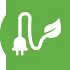EPB – Energieprestatie en binnenklimaat  in Vlaanderen